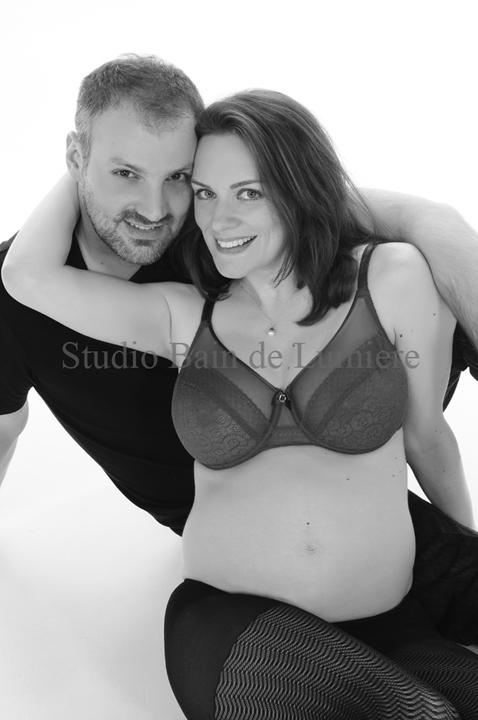 photographe shooting femme enceinte hauts de seine