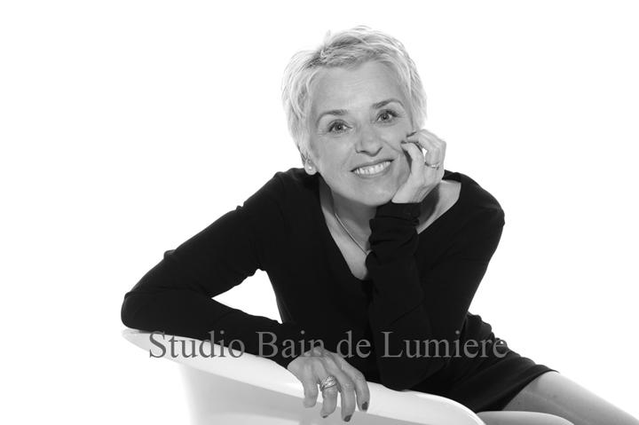 photographe senior paris