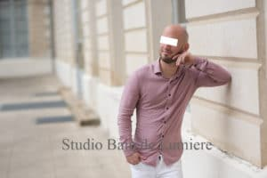 photographe tinder cergy