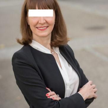 Les portraits en extérieur : un incon-tournable dans le succès de votre carrière professionnelle