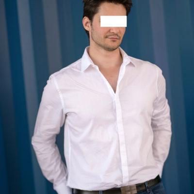 photo profil facebook dating